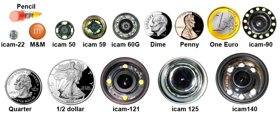 icam faces