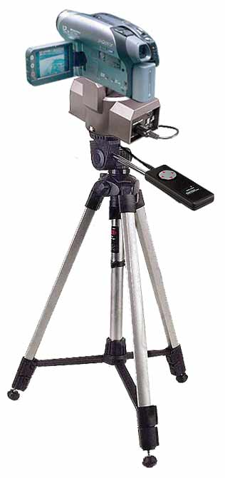 how to choose a good camera tripod