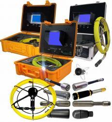camera-kits